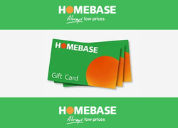Homebase offers in the Bridgend catalogue