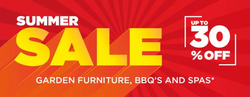 Sales offers in the Homebase catalogue in London