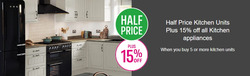 Homebase coupon in London ( 20 days left )