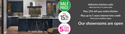 Homebase coupon ( 10 days left )