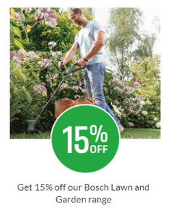 Homebase coupon ( Expires tomorrow )