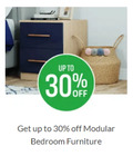 Homebase coupon in Liverpool ( Expires tomorrow )