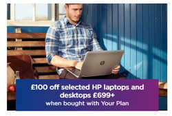 PC World offers in the London catalogue