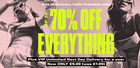 Missguided coupon ( 15 days left )