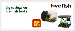 Pets at Home offers in the Tower Hamlets catalogue