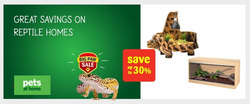 Pets at Home offers in the London catalogue