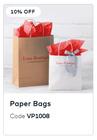 Vistaprint coupon ( 5 days left )
