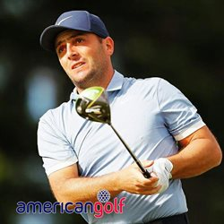 American Golf catalogue ( Expired )