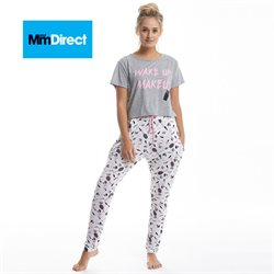 M and M Direct offers in the London catalogue