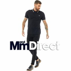 Clothes, Shoes & Accessories offers in the M and M Direct catalogue in Solihull ( 6 days left )