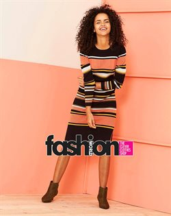Fashion World offers in the London catalogue