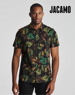 Jacamo offers in the Jacamo catalogue ( More than a month)