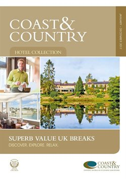 Shearings offers in the London catalogue