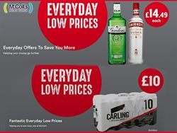 McColl's offers in the Brighton catalogue