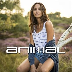 Animal offers in the Bristol catalogue
