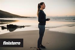 Finisterre catalogue ( 12 days left )