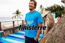 Finisterre catalogue ( Expired )