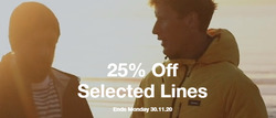 Finisterre coupon in Edinburgh ( Expires today )