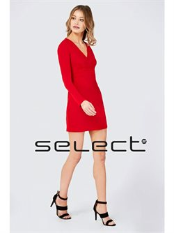 Select offers in the Manchester catalogue