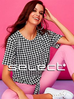 Select offers in the Leicester catalogue