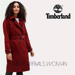 Timberland catalogue in Brighton ( 26 days left )