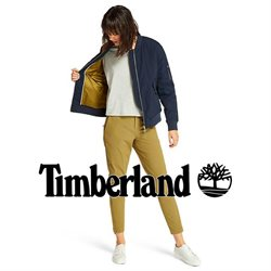 Timberland catalogue in Brighton ( 1 day ago )