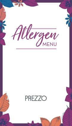 Prezzo catalogue in Bury ( More than a month )