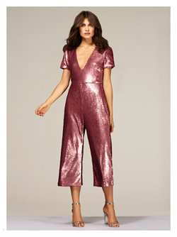Jumpsuit offers in the Very catalogue in London