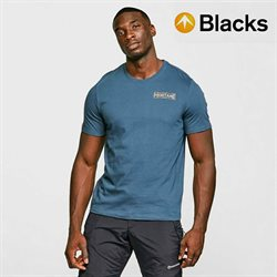 Blacks catalogue ( Expires tomorrow )