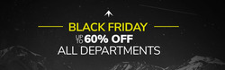 Blacks coupon ( Expires today)