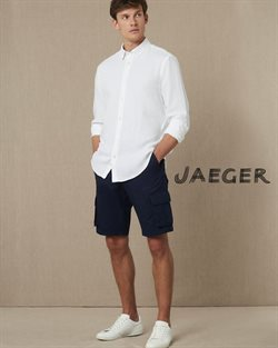 Jaeger catalogue in Guildford ( 3 days ago )