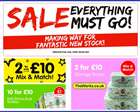 Toys & Babies offers in the The Works catalogue in Sutton Coldfield ( 5 days left )