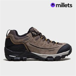 Sport offers in the Millets catalogue in Liverpool