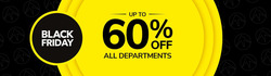 Millets coupon ( Expires today)