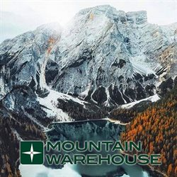 Sport offers in the Mountain Warehouse catalogue in York