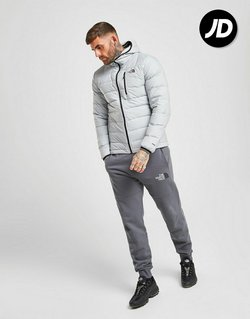 JD Sports offers in the Brighton catalogue