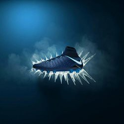 Football boots offers in the Intersport catalogue in London