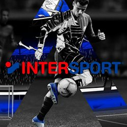 Intersport offers in the Aberdeen catalogue