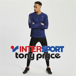 Intersport catalogue in Leeds ( More than a month )