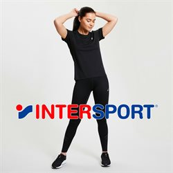 Intersport catalogue in Swansea ( Expired )