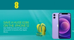 EE offers in the EE catalogue ( 4 days left)