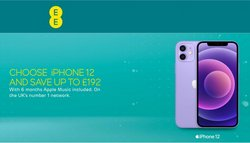 EE offers in the EE catalogue ( 5 days left)