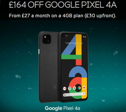 EE coupon in Liverpool ( 1 day ago )