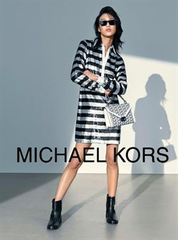 Michael Kors offers in the Enfield catalogue