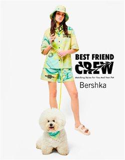 Bershka offers in the Bershka catalogue ( 13 days left)