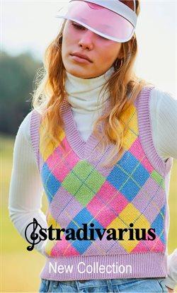 Stradivarius catalogue ( Expired )