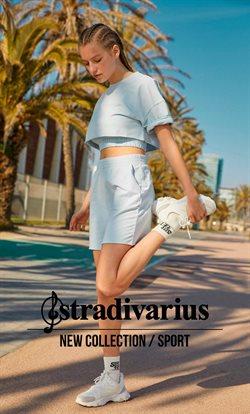 Stradivarius offers in the Stradivarius catalogue ( 11 days left)