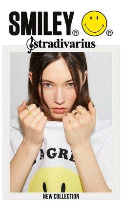Stradivarius offers in the Stradivarius catalogue ( 21 days left)