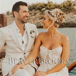 Beaverbrooks offers in the Leicester catalogue