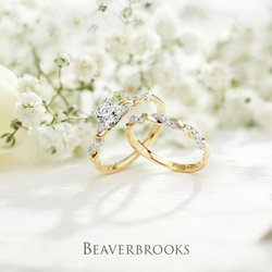 Beaverbrooks offers in the Beaverbrooks catalogue ( 14 days left)